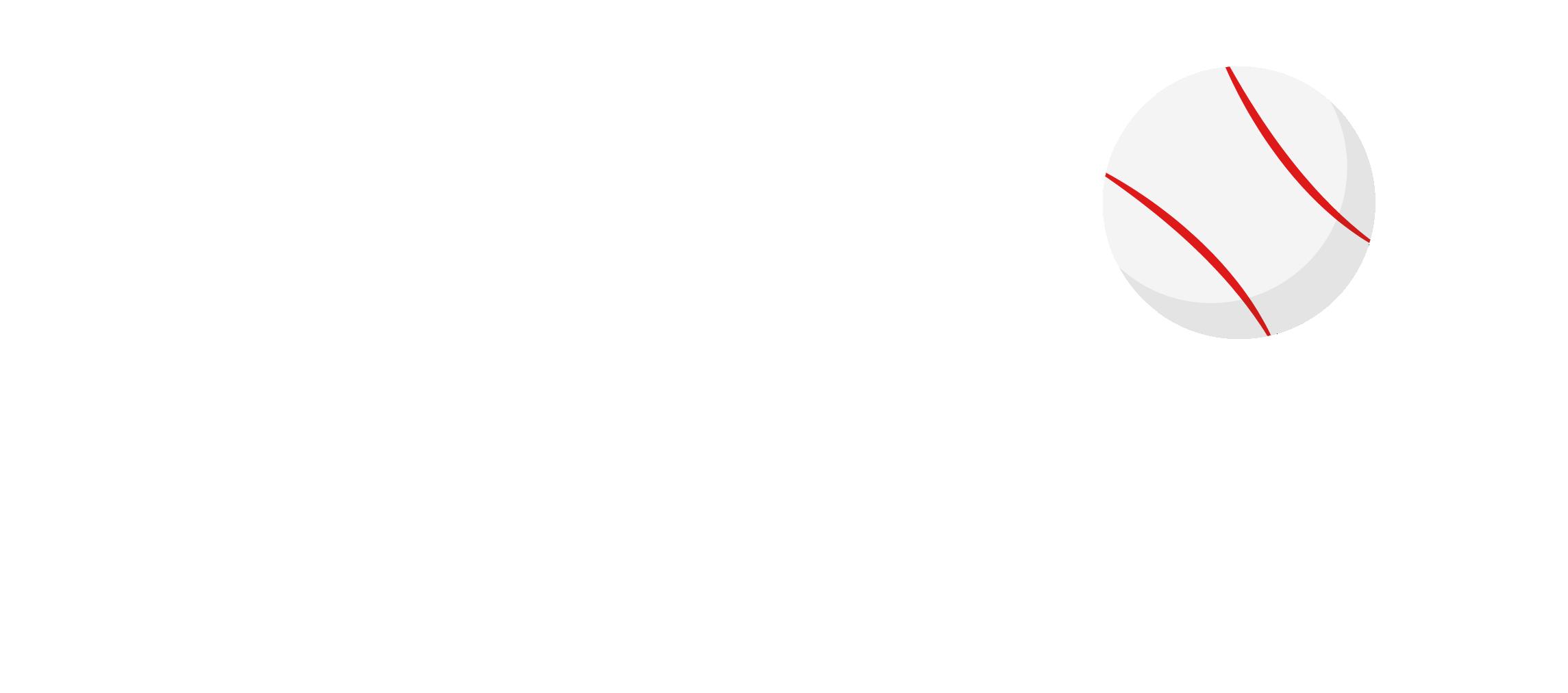 Ranaudo Baseball